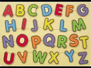 F A N Multiplus T : belajar membaca anak tk abjad cumangitu youtube ~ Bigdaddyawards.com Haus und Dekorationen