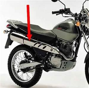 Pieces Moto Honda : vente pieces neuves moto honda 125 175 xls xl tl cb xlr xr ~ Medecine-chirurgie-esthetiques.com Avis de Voitures