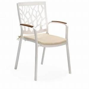 Fauteuil Bascule Alinea : catgorie fauteuil de jardin page 7 du guide et comparateur d 39 achat ~ Teatrodelosmanantiales.com Idées de Décoration