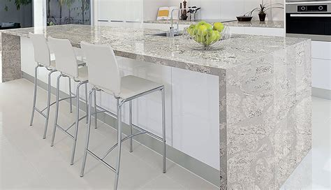 Corian Countertops Heat Resistant by Solid Surface Countertops Quartz Granite And Marble