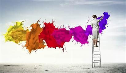 Creativity Creative Easy Steps Trend Boost