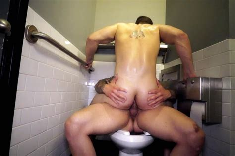 Gay Softcore Studs Quality Porn