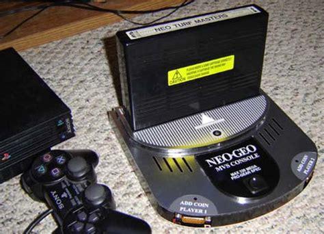 mvs console neo geo mvs console system web portal for benjamin j