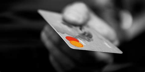 credit card processing  small businesses
