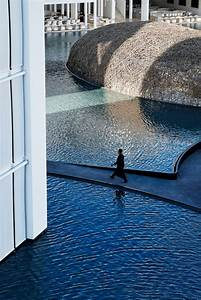Mar-Adentro-by-Miguel-Angel-Aragones-05 | A As Architecture