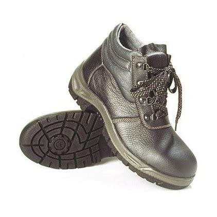chaussures de sécurité chaussure securite shopix fr