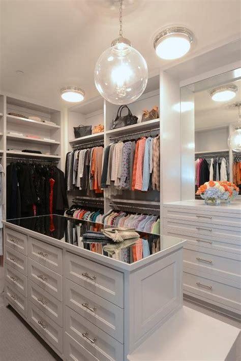 jean shelves built in dresser contemporary closet