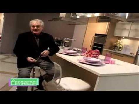 architecte d int 233 rieur philippe ponceblanc les cuisines