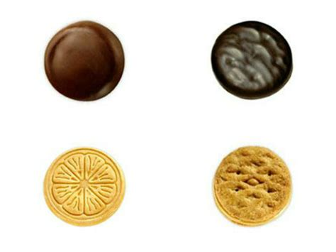 scout cookie 2015 girl scout cookie prices quotes