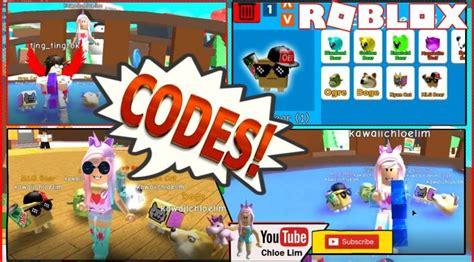 vacuum simulator codes roblox strucidcodescom