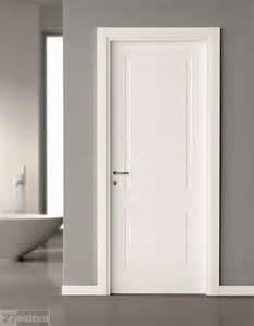 interior door styles for homes best 25 interior doors ideas on