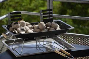 Grillen Auf Dem Balkon Erlaubt : grillen auf dem balkon was ist zu beachten ~ Whattoseeinmadrid.com Haus und Dekorationen