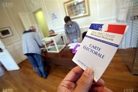 bureau de vote tours edition belfort héricourt montbéliard présidentielle