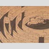 Theseus And The Minotaur For Kids | 480 x 360 jpeg 14kB