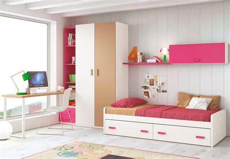 chambre moderne fille deco chambre fille ado moderne decoration de chambre