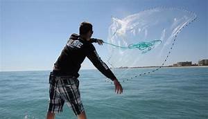 AS-140-The-hand-throw-Cast-Net-Live-Bait-Casting-Nets-and ...