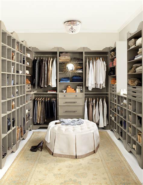 Large Walk In Closet Organization Ideas by 56 Closet Purse Storage Purse Storage Ideas Closet
