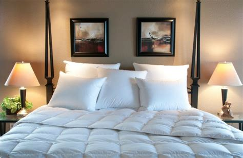 how to clean comforter how to clean a comforter bob vila