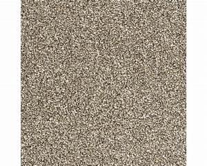 Teppichboden Meterware Günstig Online Kaufen : teppichboden shag perfect farbe 92 grau 400 cm breit meterware bei hornbach kaufen ~ One.caynefoto.club Haus und Dekorationen