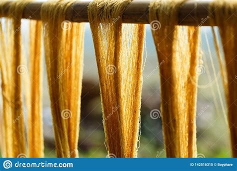 cotton yarndyeing color  naturaldyeing silk