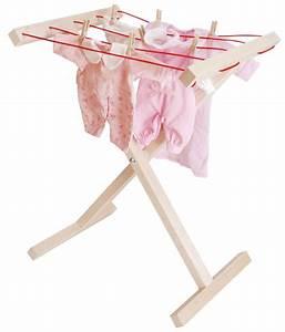 Wäscheständer Für Kinder : aufklappbarer w schest nder f r kinder aus holz made in germany gewicht 1 35 kg f r ~ Eleganceandgraceweddings.com Haus und Dekorationen