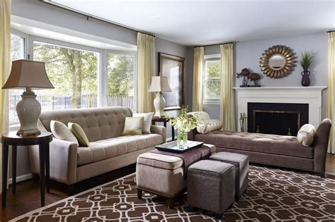 decorating tips  small bedrooms transitional style
