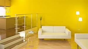 Bilder Für Büroräume : farblehre f r heimwerker ~ Sanjose-hotels-ca.com Haus und Dekorationen