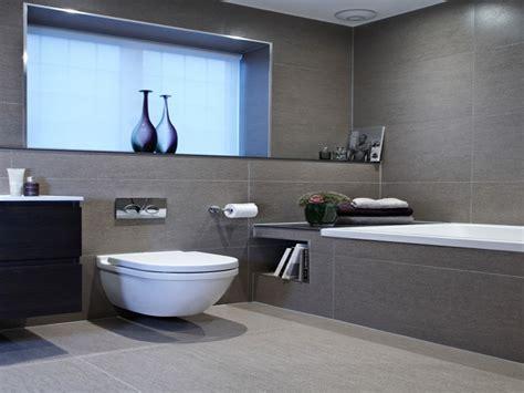 gray bathrooms ideas gray bathroom tile grey tile bathrooms grey