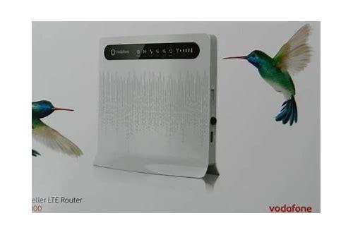 vodafone b1000 baixar do firmware telekom