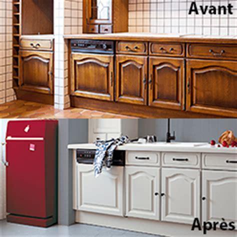 refaire sa cuisine sans changer les meubles comment relooker sa cuisine rapidement et à peu de frais