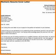 7 Email Cover Letter Sample Billing Clerk Resume Automotive Technician Cover Letter Examples Automotive Page Not Found The Perfect Dress 1000 Images About Resume Tips On Pinterest Cover Letter