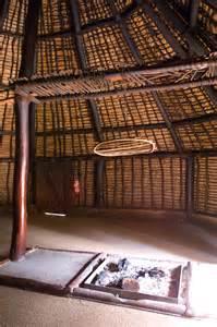 Interior Design Wiki Picture