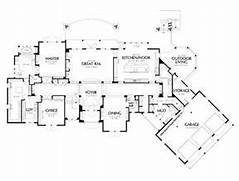 Small Luxury House Floor Plans Luxury Lofts In New York Luxury Floor Plan