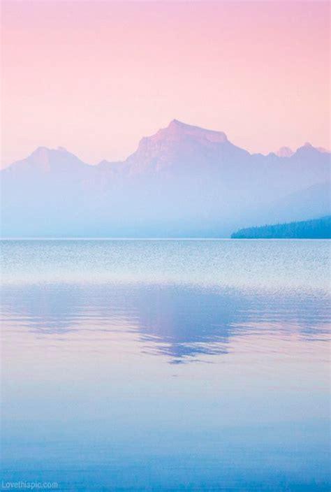 beautiful sunrise   Landscape, Scenery, Beautiful sunrise
