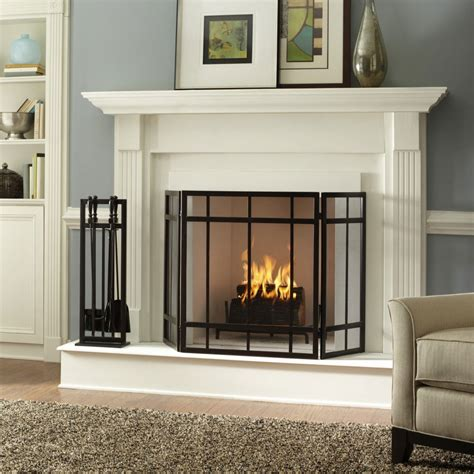 fireplace design ideas fireplace design ideas intended for residence this for all
