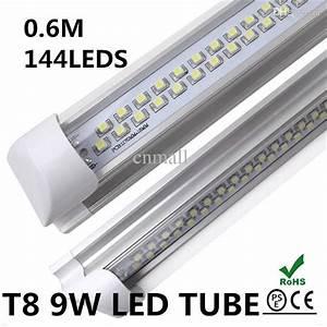 Utilitech T8 Led Wiring Diagram