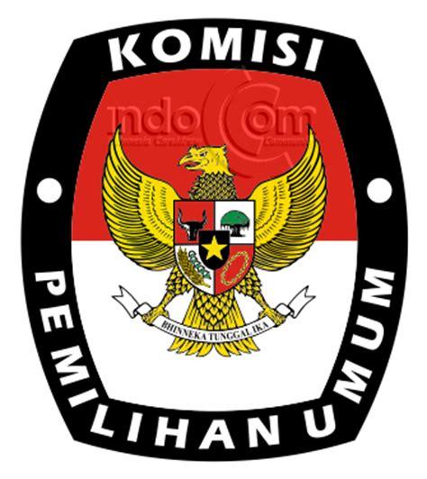 Free Download Vector Logo KPU Belajar CorelDRAW