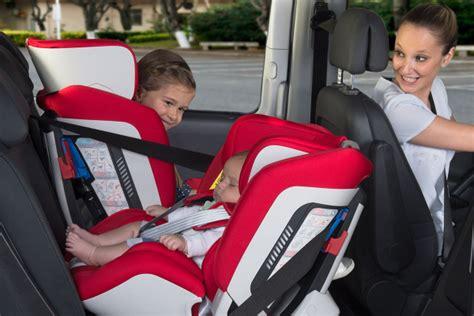 siege auto nourrisson seat up 012 gr 0 1 2 viagem site oficial chicco pt