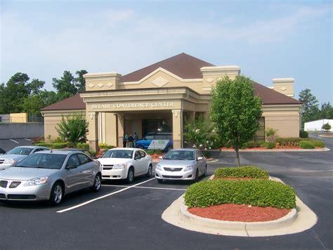 tile center inc washington road augusta ga belair conference center augusta ga 30909 706 396 4607