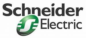 Schneider electric - Pixelium   Pixelium
