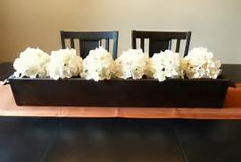 Dining Room Table Centerpiece Arrangements Dining Table Dining Table Centerpieces Everyday