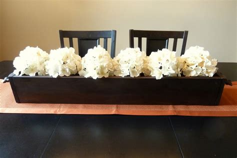 centerpiece for dining table dining room table decor for long dining room table centerpiece dining room decor