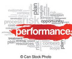 Performance management Illustrations and Clip Art. 4,627 ...
