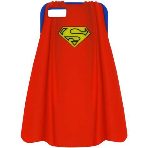 phone cases iphone 5 superman cape iphone 5 phone