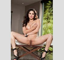 Top Sunny Leone Hot Xxx Porn Nude Fucking Photos Xxx Picture