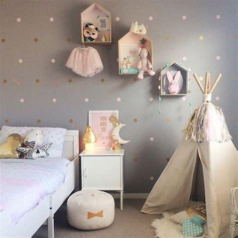 Amazing Baby Girl Nursery Ideas Blogbeen