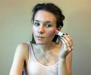 Natural Beauty: Tauriel Hair and Makeup Tutorial ...