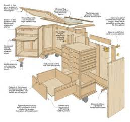 we a plan more woodworking plans sewing cabinet