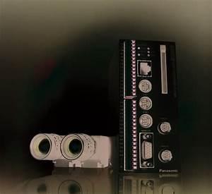 Micro-imagechecker Pv310 Manuals