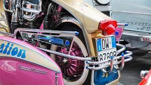 E Roller Köln : schauplatz k ln customshow f r die rollerszene world of ~ Kayakingforconservation.com Haus und Dekorationen
